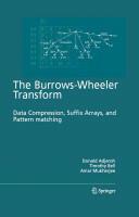 Burrows-Wheeler Transform (2008)