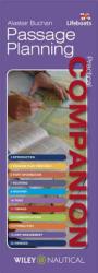Passage Planning Companion (2008)