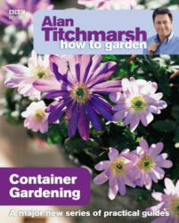 Alan Titchmarsh How to Garden (2009)