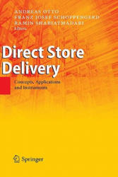 Direct Store Delivery (2009)