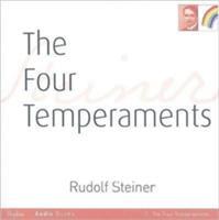 Four Temperaments (2009)