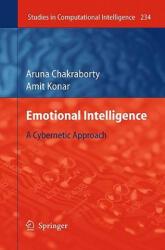 Emotional Intelligence (2009)