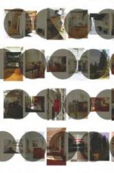 Studio Culture - Adrian Shaughnessy (2009)