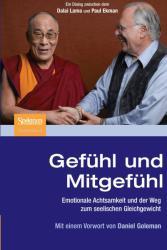 Gefhl und Mitgefhl (2011)