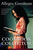 Cookbook Collector (2012)