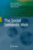 Social Semantic Web (2009)