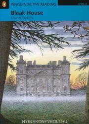 "Bleak House"" Book and CD-ROM Pack (2010)"