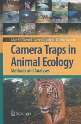 Camera Traps in Animal Ecology (2010)