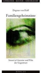 Familiengeheimnisse (ISBN: 9783412098032)