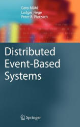 Distributed Event-based Systems (2006)