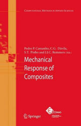 Mechanical Response of Composites (2008)
