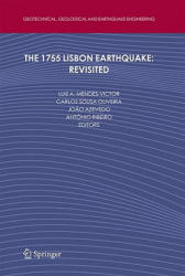 1755 Lisbon Earthquake - Revisited (2008)