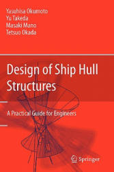 Design of Ship Hull Structures (2009)