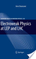 Electroweak Physics at LEP and LHC (2010)