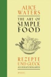 The Art of Simple Food (ISBN: 9783791349916)