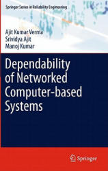 Dependability of Networked Computer-based Systems (2011)