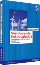 Grundlagen der Elektrotechnik 2 (2011)