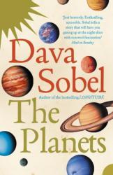 Planets (2006)