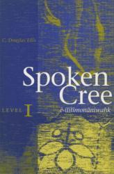 Spoken Cree (2000)