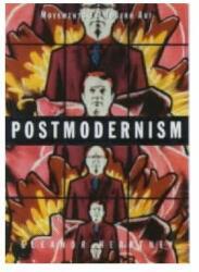 Postmodernism (2001)