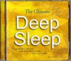 Ultimate Deep Sleep (2005)