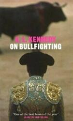 On Bullfighting (2000)