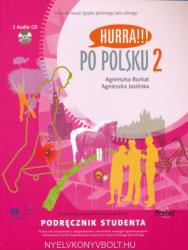 Hurra! ! ! Po Polsku (2010)