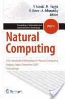 Natural Computing (2008)