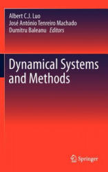 Dynamical Systems and Methods (2011)