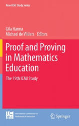Proof and Proving in Mathematics Education (2012)