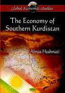 Economy of Southern Kurdistan (2010)