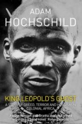 King Leopold's Ghost (2012)