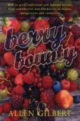 Berry Bounty (2011)