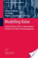 Modelling Value (2012)