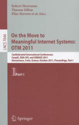 On the Move to Meaningful Internet Systems (2011)
