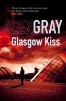 Glasgow Kiss (2009)