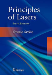 Principles of Lasers (2010)