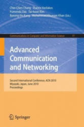 Advanced Communication and Networking (2010)