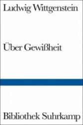 ber Gewiheit (2006)