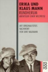 Rundherum (1996)