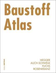 Baustoff Atlas (2005)