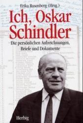 Ich, Oskar Schindler (2000)