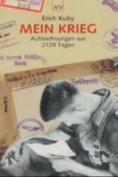 Mein Krieg (1999)