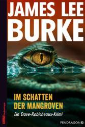 Im Schatten der Mangroven (ISBN: 9783865326027)
