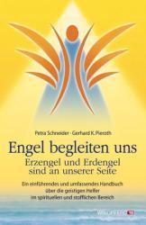 Engel begleiten uns (2000)
