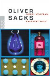 Onkel Wolfram - Hainer Kober, Oliver Sacks (2003)