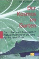 Der Kosmos im Garten (2001)