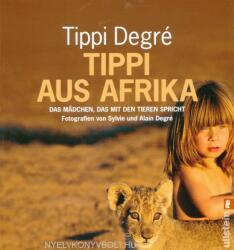 Tippi aus Afrika (2003)