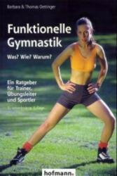 Funktionelle Gymnastik (2002)