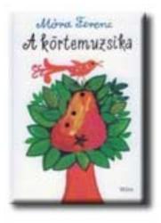 A KÖRTEMUZSIKA (2003)